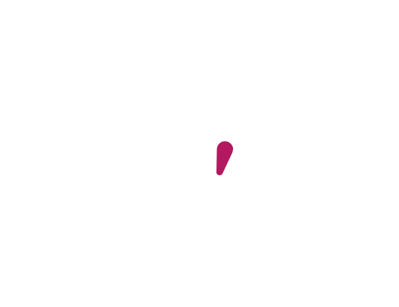 Logo-Wellcom-international_white