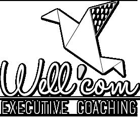 Logo-wellcom-New-edition-White