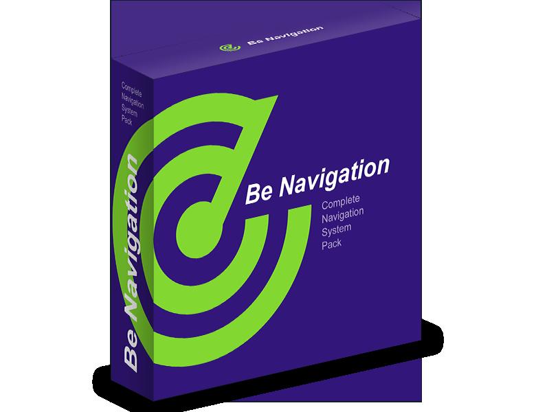navigation-slide1