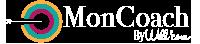 moncoach_logo_white